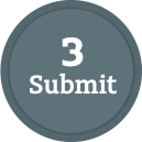 3. Submit